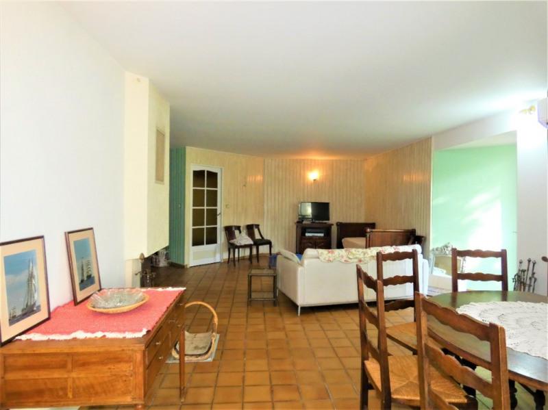 Maison St Sulpice Et Cameyrac 4 pièce(s) 97 m2
