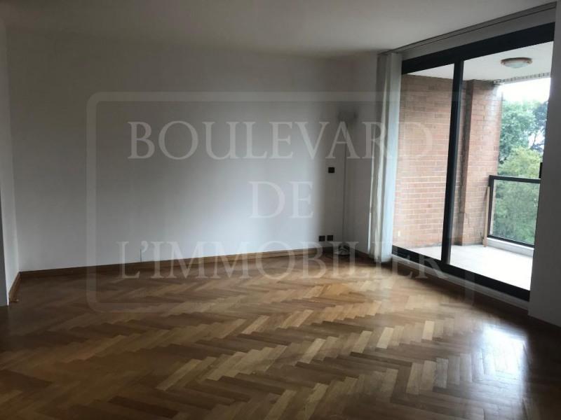 Vente appartement Mouvaux 185000€ - Photo 4