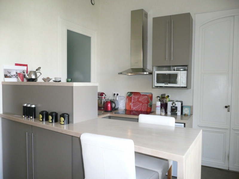 Sale apartment Tarbes 245000€ - Picture 7