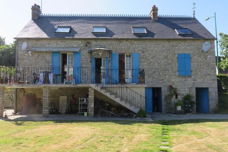 Vente maison / villa Alencon 183500€ - Photo 1