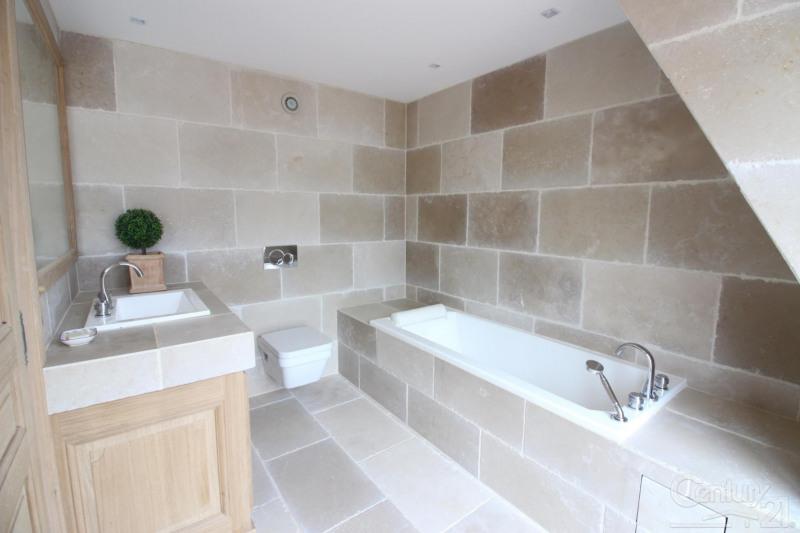 豪宅出售 公寓 Deauville 995000€ - 照片 19