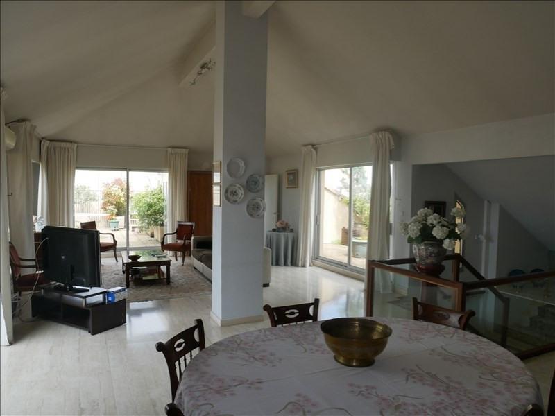 Sale apartment Beziers 390000€ - Picture 3