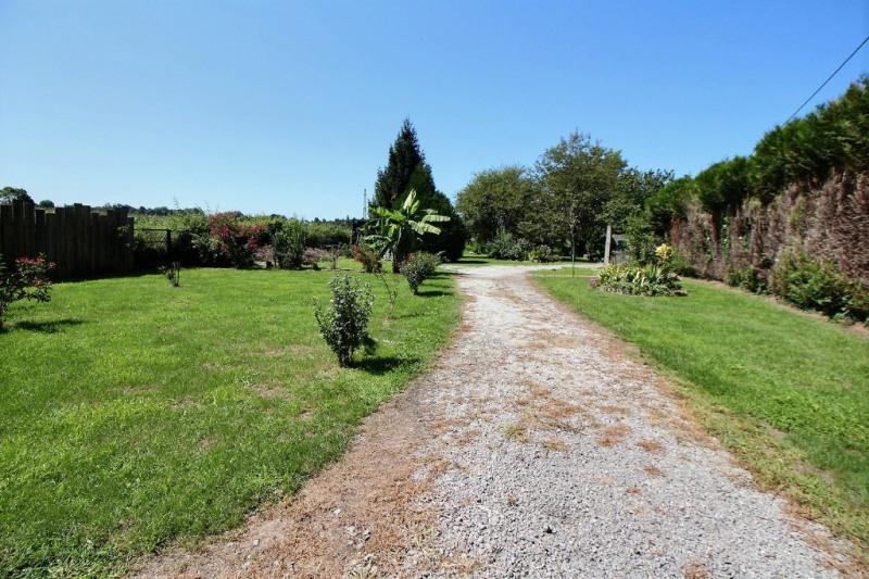 Sale house / villa Ogeu les bains 235000€ - Picture 6