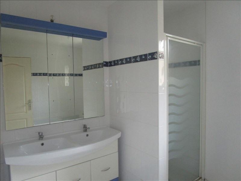 Produit d'investissement maison / villa St maixent l ecole 131200€ - Photo 5