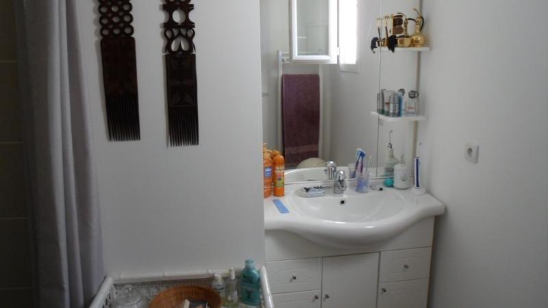 Deluxe sale house / villa Roquebrune sur argens 644000€ - Picture 10