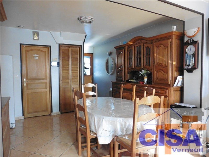Vente maison / villa Villers st paul 196 000€ - Photo 4