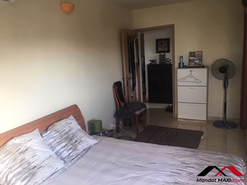 Vente appartement Saint denis 89 000€ - Photo 2