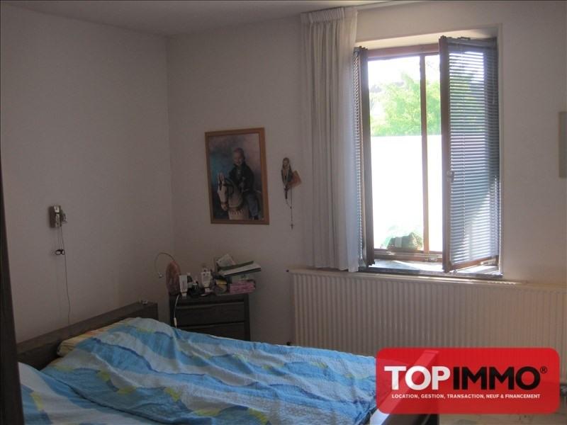 Sale house / villa Neuf brisach 188500€ - Picture 5