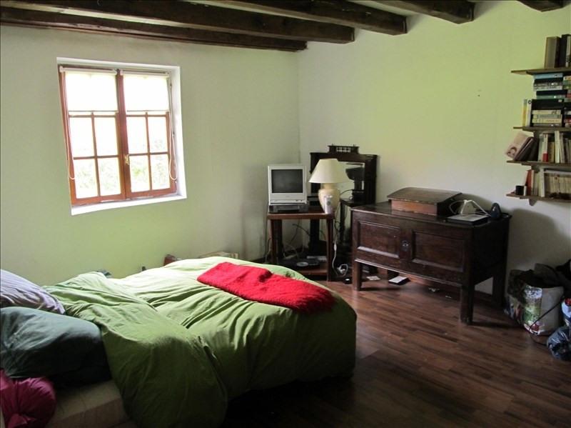 Vente maison / villa Breteuil sur iton 153000€ - Photo 7