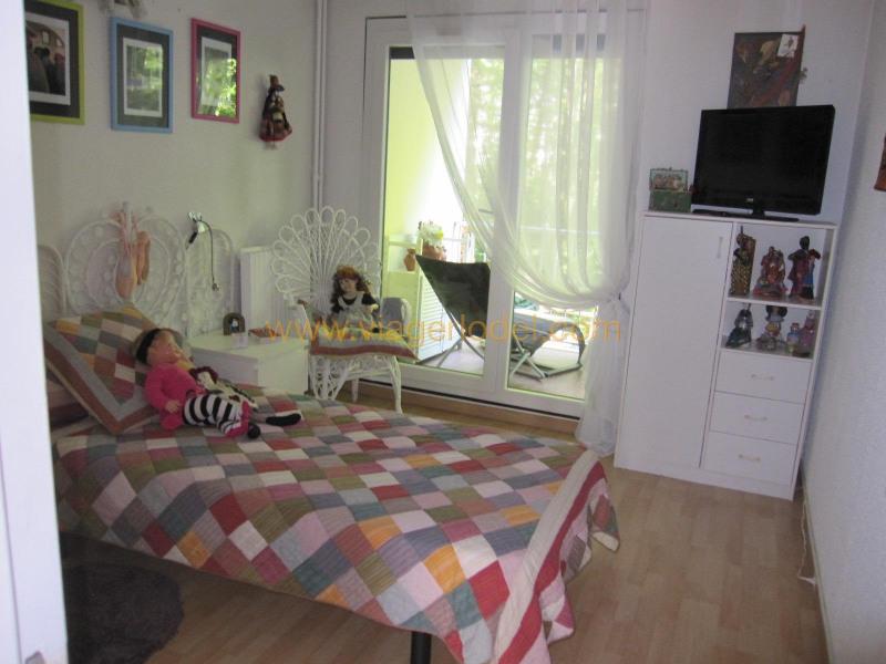 Verkauf auf rentenbasis wohnung Tremblay en france 65000€ - Fotografie 8
