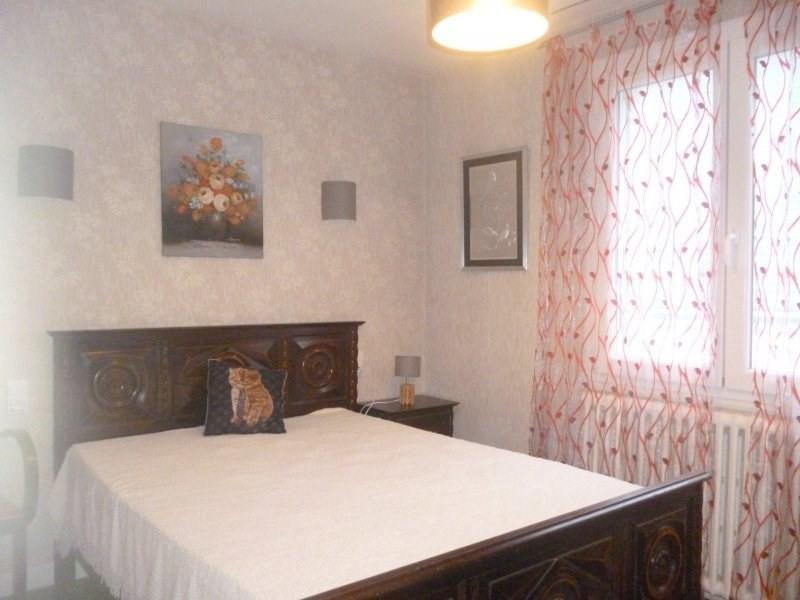 Vente maison / villa Etel 269000€ - Photo 6