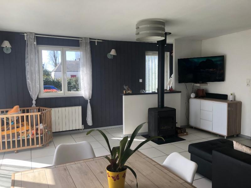 Vente maison / villa Sallertaine 179900€ - Photo 3