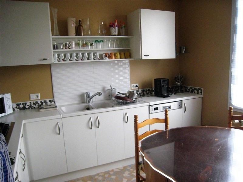 Sale house / villa Cusset 183180€ - Picture 3
