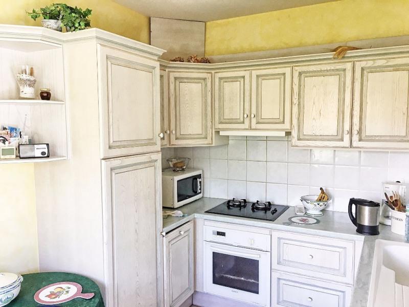 Vente de prestige maison / villa Saint palais sur mer 574750€ - Photo 10