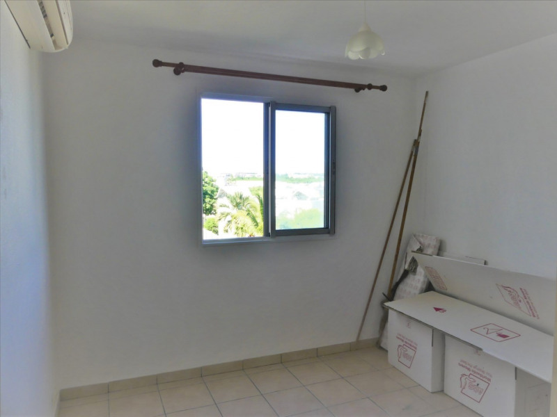 Rental apartment La possession 605€ CC - Picture 5