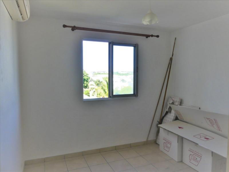 Affitto appartamento La possession 605€ CC - Fotografia 5