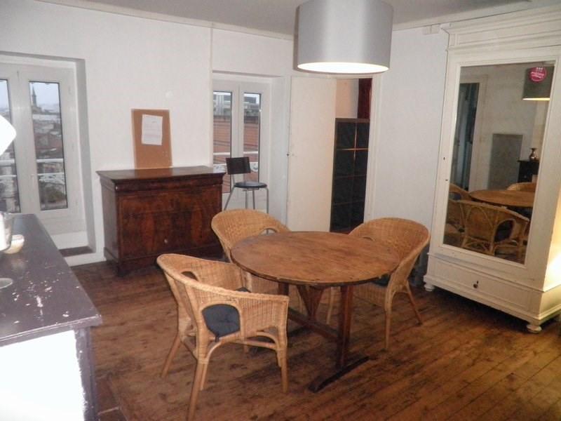 Rental apartment Toulouse 753€ CC - Picture 2