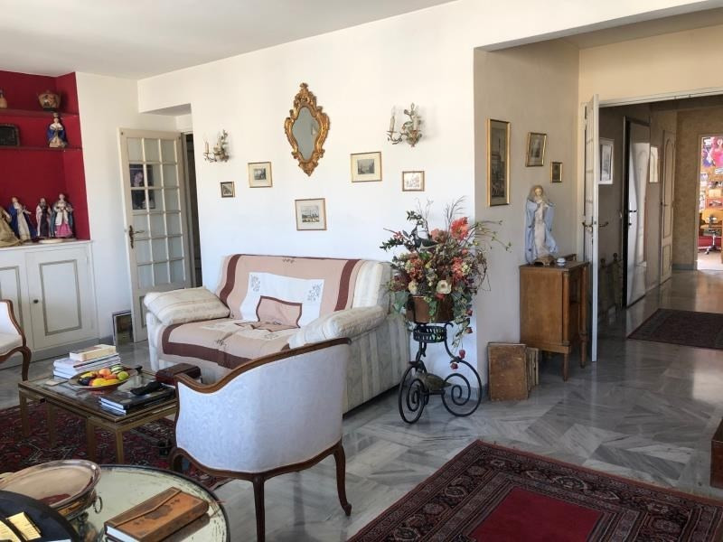 Vente de prestige appartement Aix en provence 650 000€ - Photo 5