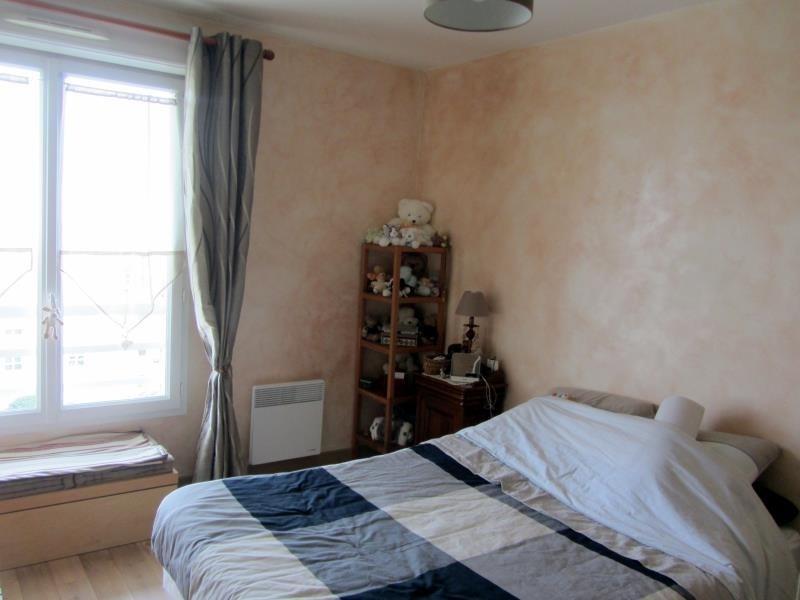 Vente appartement Cergy le haut 214000€ - Photo 5