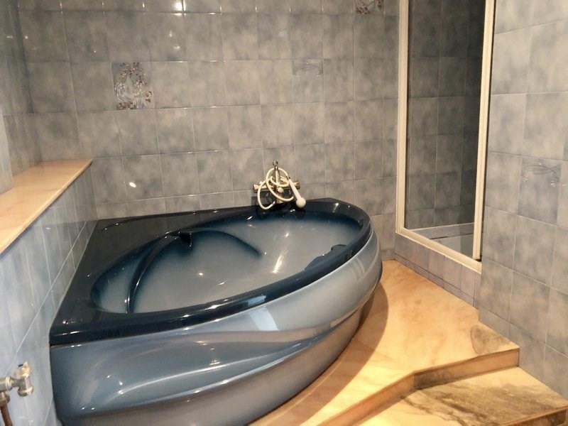 Vente appartement Caen 269900€ - Photo 13