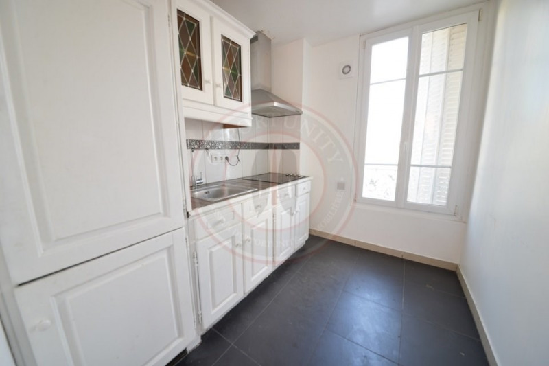 Vente appartement Neuilly-sur-marne 139000€ - Photo 3