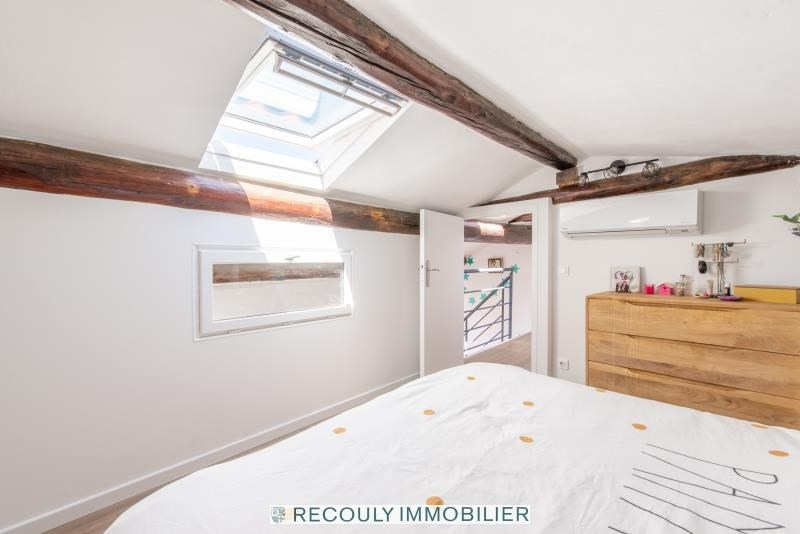 Vente de prestige appartement Marseille 7ème 595 000€ - Photo 3