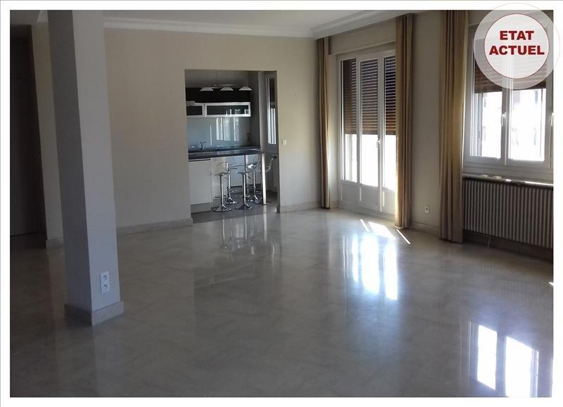 Vente de prestige appartement Grenoble 590000€ - Photo 9