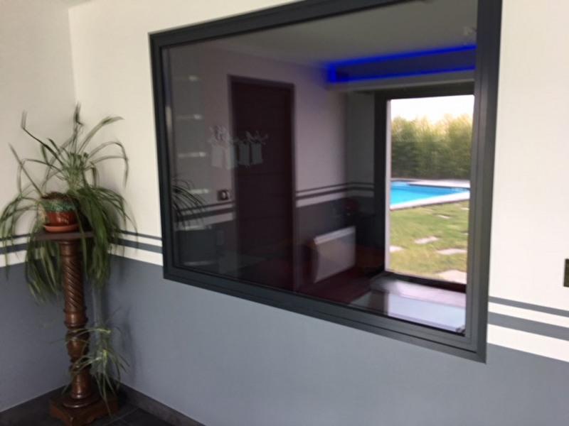 Vente maison / villa Dompierre-sur-mer 497500€ - Photo 7