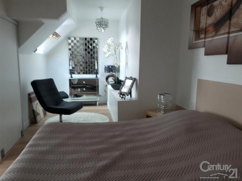 Venta  apartamento Deauville 375000€ - Fotografía 5