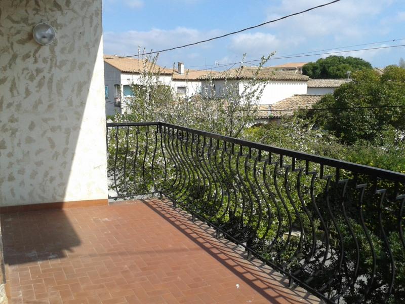 Location appartement Fréjus 1000€ CC - Photo 3