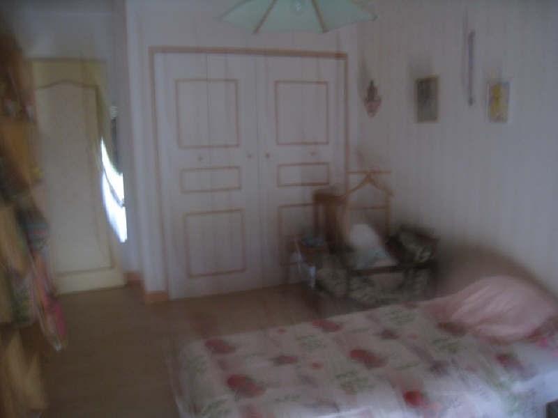 Rental house / villa Carcassonne 658€ CC - Picture 4