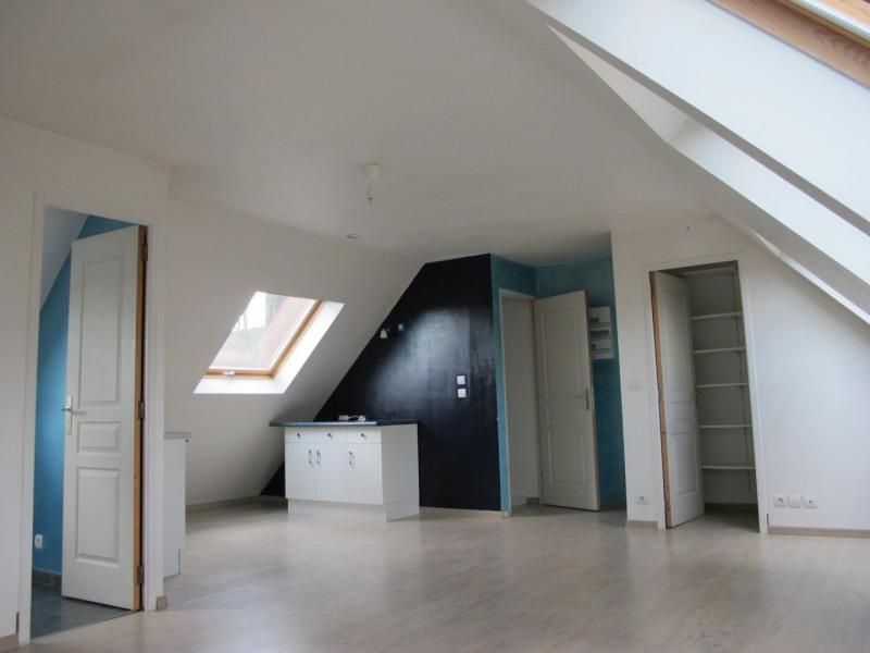 Sale house / villa Gagny 354000€ - Picture 10