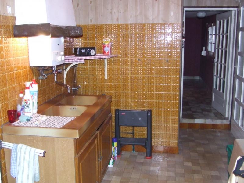 Vente maison / villa Petit quevilly 70000€ - Photo 7