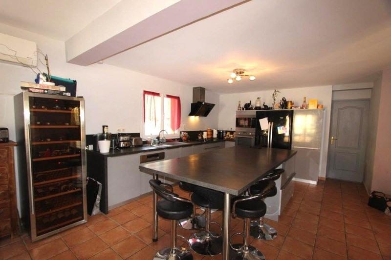 Vente maison / villa Sainte-eulalie-en-royans 255000€ - Photo 1