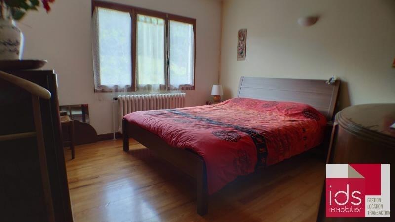 Revenda casa Pinsot 205000€ - Fotografia 4