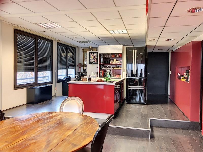 Verkauf wohnung Francheville 359000€ - Fotografie 1