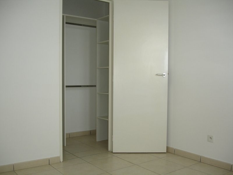 Vente appartement Ste clotilde 151000€ - Photo 6