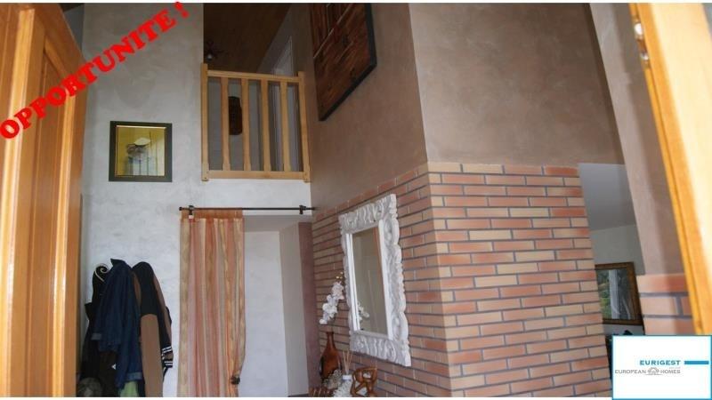 Vente maison / villa Blain 347000€ - Photo 4