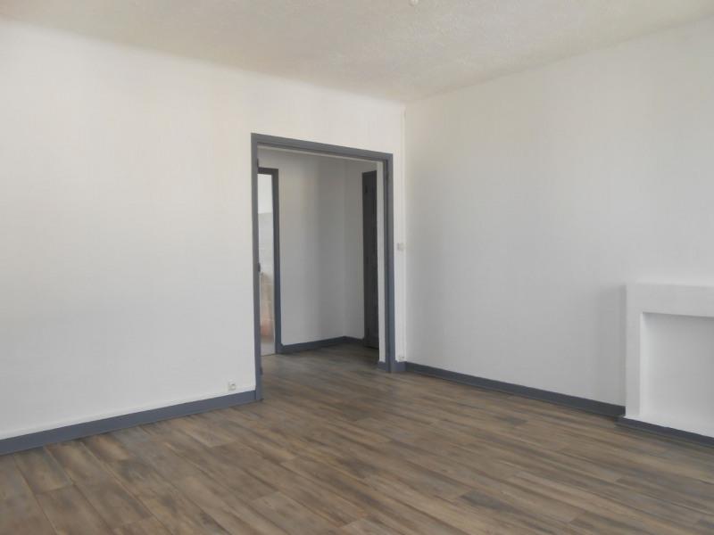 Location appartement Le pouzin 550€ CC - Photo 2