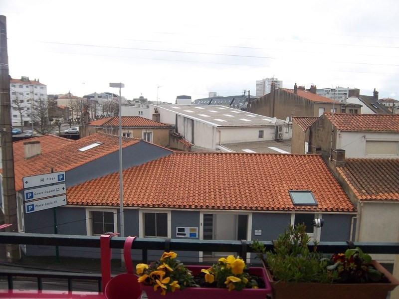 Vente appartement Les sables-d'olonne 157000€ - Photo 5