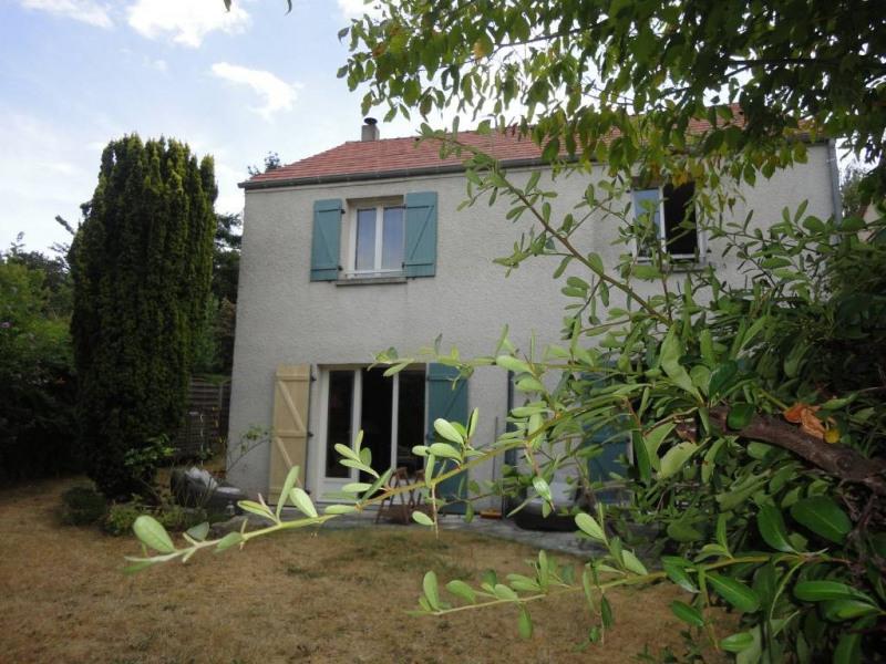 Vente maison / villa La norville 328000€ - Photo 1
