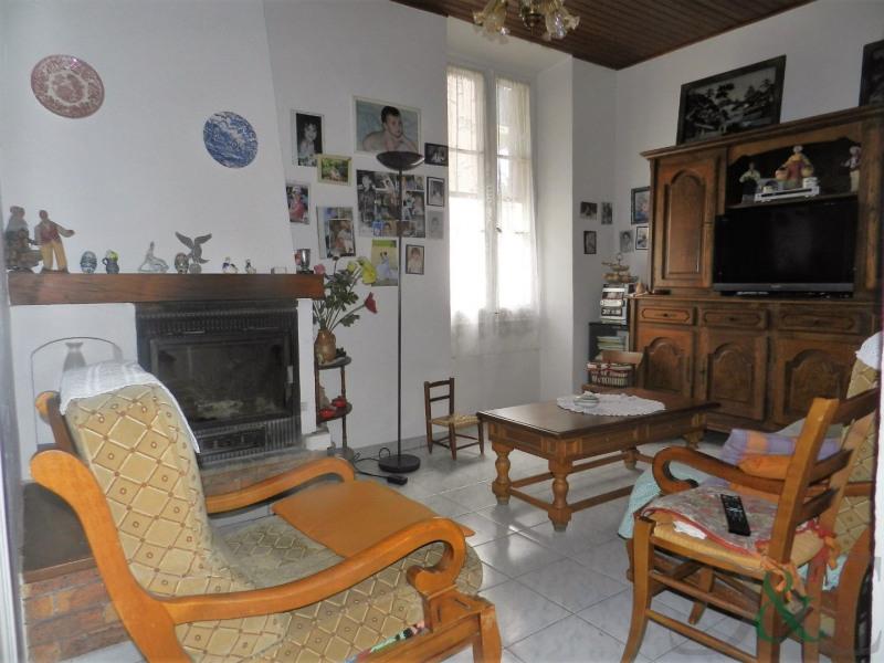 Verkauf wohnung Bormes les mimosas 249000€ - Fotografie 1