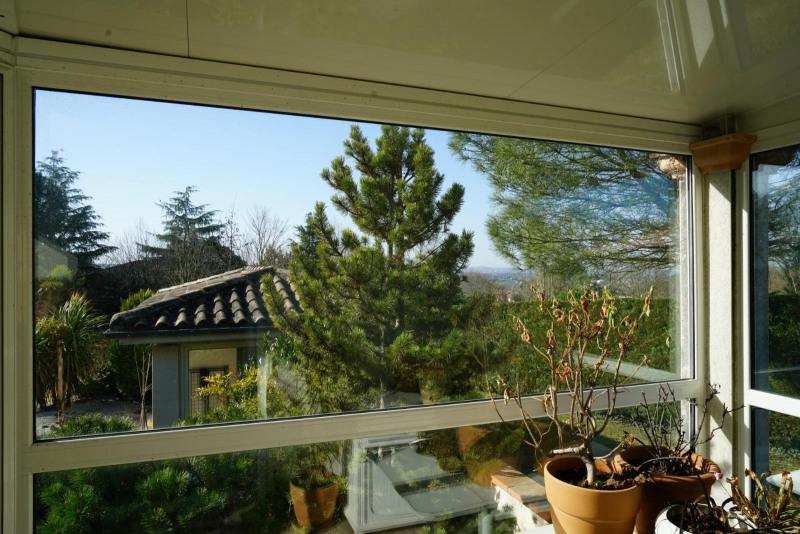 Vente maison / villa Albi 400000€ - Photo 17