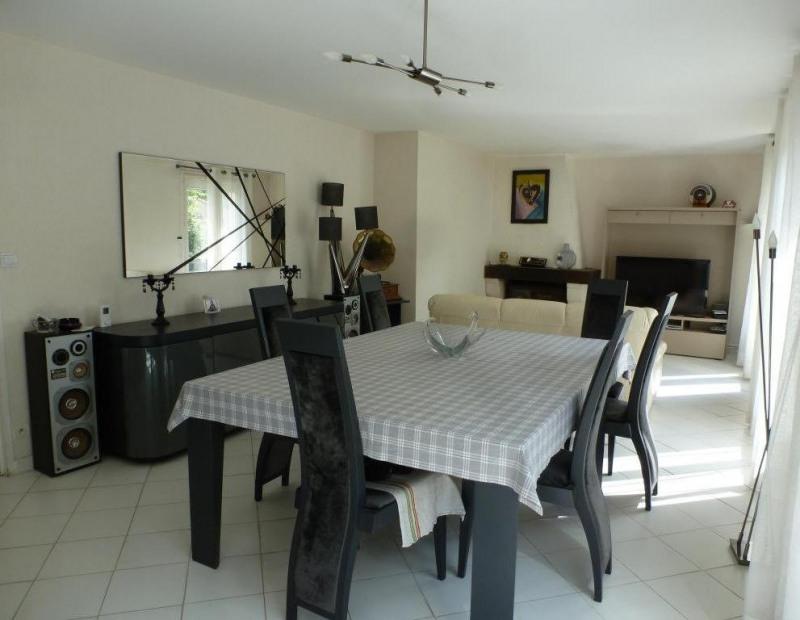 Vente maison / villa Cestas 420500€ - Photo 4