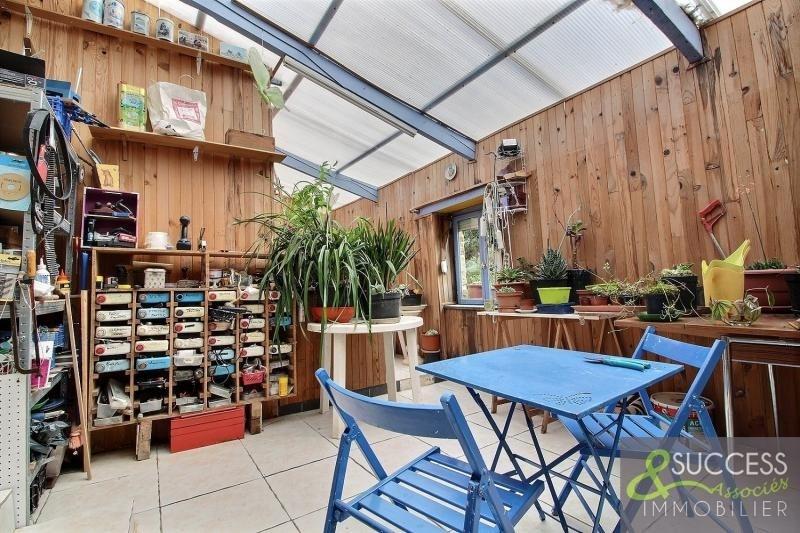 Vente maison / villa Plouay 137950€ - Photo 4