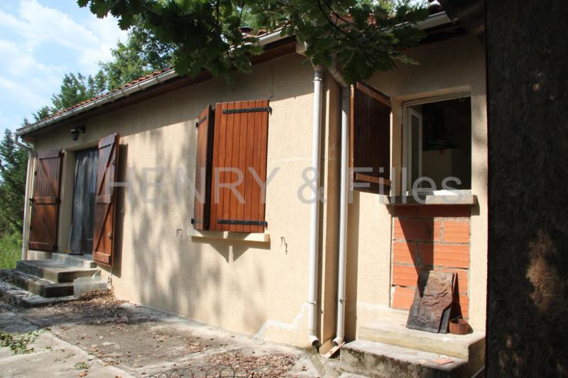 Sale house / villa Boulogne sur gesse 116000€ - Picture 25