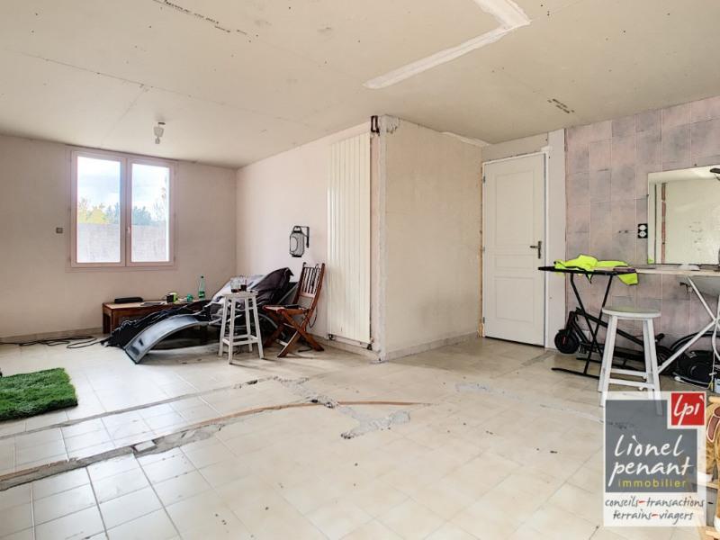 Sale house / villa Carpentras 369000€ - Picture 14