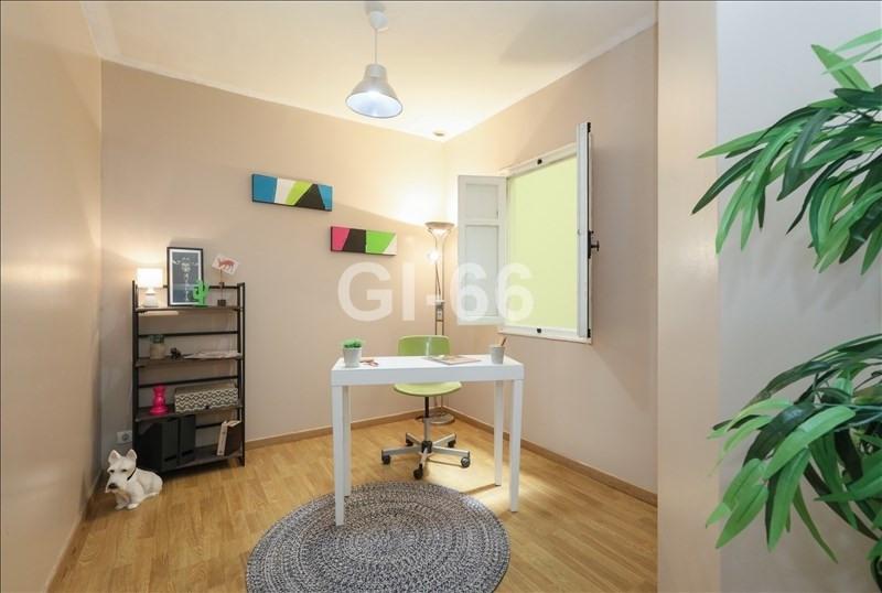 Sale apartment Perpignan 59000€ - Picture 5
