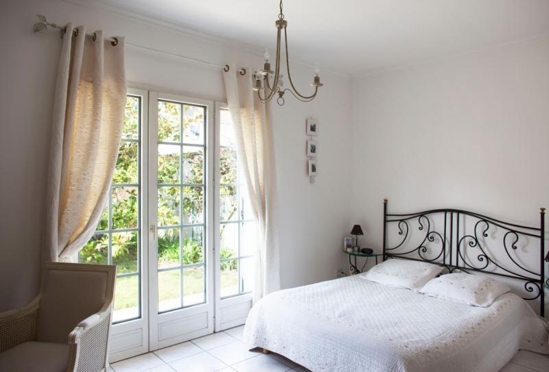 Sale house / villa La queue en brie 520000€ - Picture 6