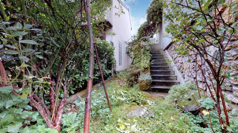 Vente maison / villa Verrières le buisson 610000€ - Photo 10